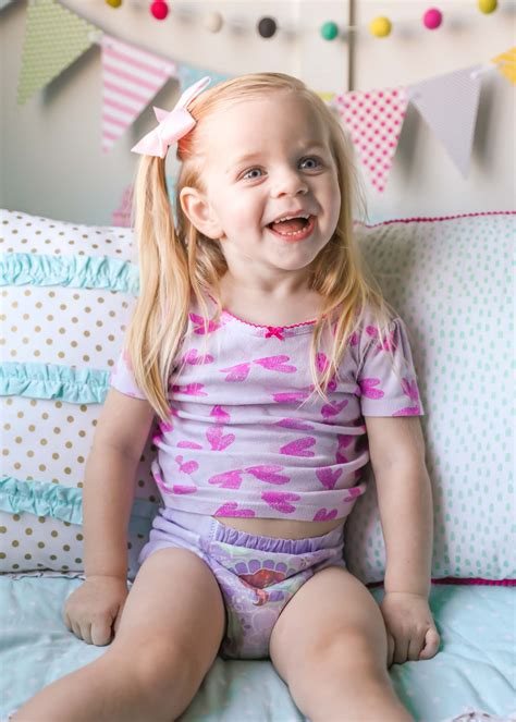 kids wearing wet diapers girls 100 7 tips to keep your 216 best backyard chickens