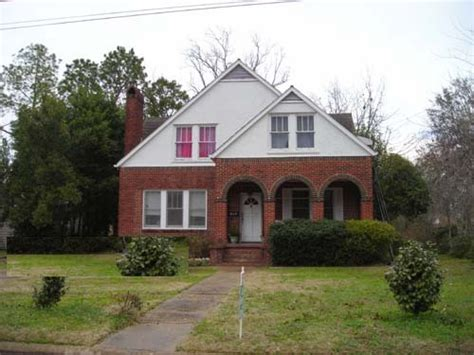 224 stephens ave natchitoches la natchitoches real