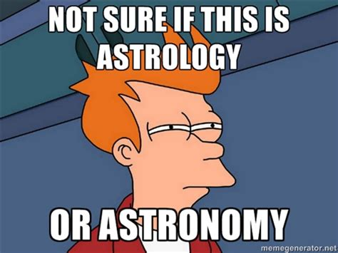 Astronomy Memes - astronomy is like meme page 2 pics about space