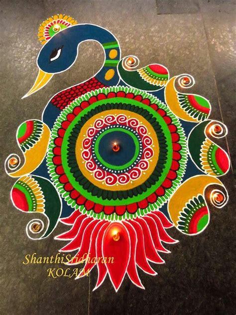 bollywood themes for rangoli competition 1211 best rangoli images on pinterest rangoli