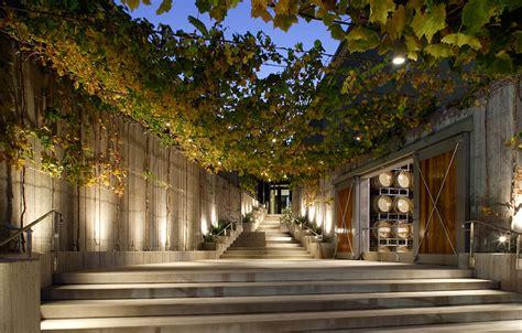 Modern Farmhouse Ranch Portfolio Backen Gillam Amp Kroeger Architects