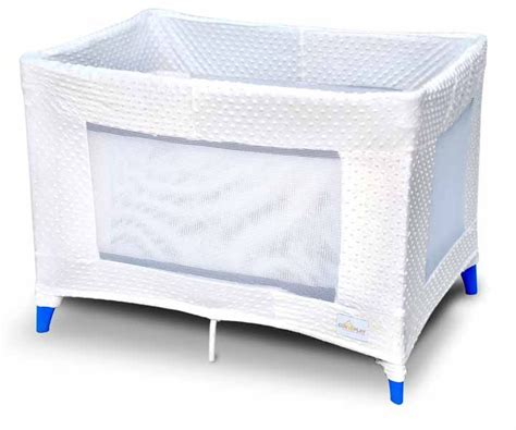 pack and play slipcover 17 best ideas about portable play yard on pinterest play