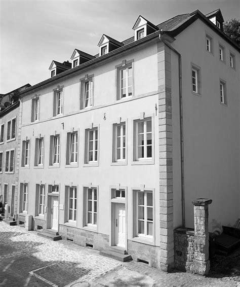 Cabinet Avocat Luxembourg by Cabinet D Avocats Ind 233 Pendant Et Pluridisciplinaire