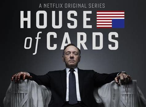 house of cards kevin spacey house of cards kevin spacey lado b