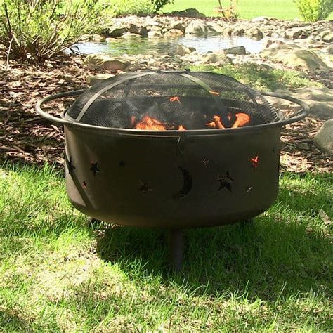 Firepit Reviews 15 Best Pit Reviews In 2017 April Complete Buying Solution