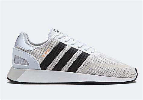 adidas n 5923 adidas n 5923 release info sneakernews com