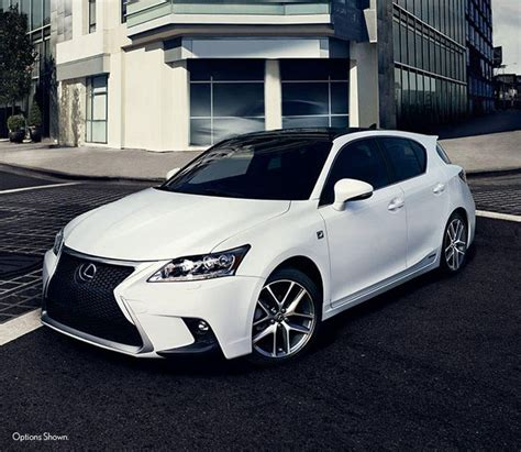 lexus ct200 hybrid 23 best lexus ct200h images on lexus ct200h