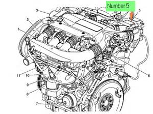 saturn l300 engine auto parts diagrams