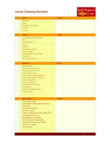office cleaning list template best photos of daily office cleaning checklist template