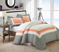 chic home comforter and bedroom sets on pinterest
