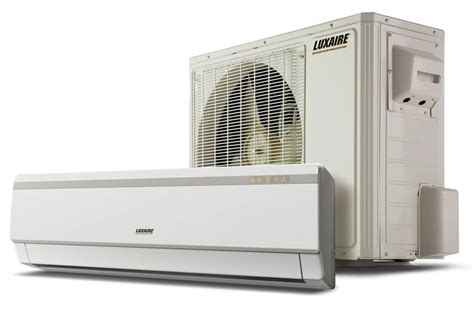 comfort star heat pump ductless comfort star ductless