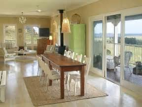 Narrow Dining Room Table Narrow Dining Table Dining Table Narrow Dining Tables Chairs And Wall Colors