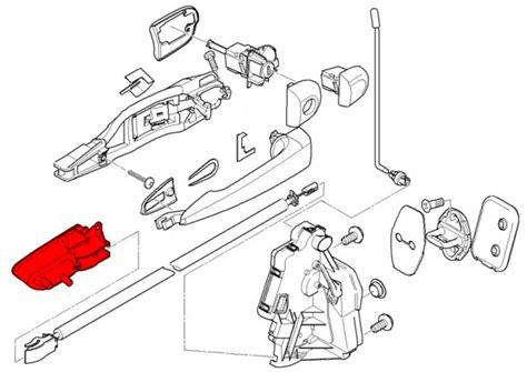 e36 door lock wiring diagram door lock lighting wiring