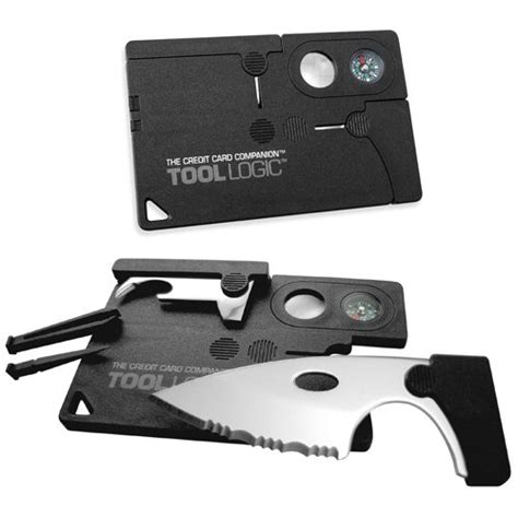 credit card tool tool logic credit card companion silodrome