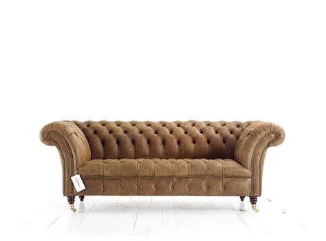 canap駸 ap駻o distinctive chesterfields canap 233 s et fauteuils en