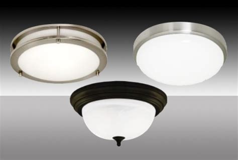 Maxlite Led Flush Mount Ceiling Fixtures Meet Title 24 Led Ceiling Light Fixtures Residential