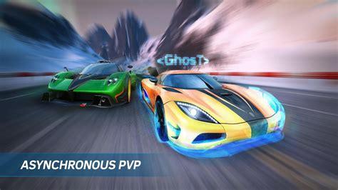 asphalt nitro 1 7 1a apk android racing asphalt nitro 1 7 1a apk android racing