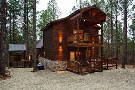 Log Cabin Builders In Oklahoma by 17 Best Images About Broken Bow On Fly Shop