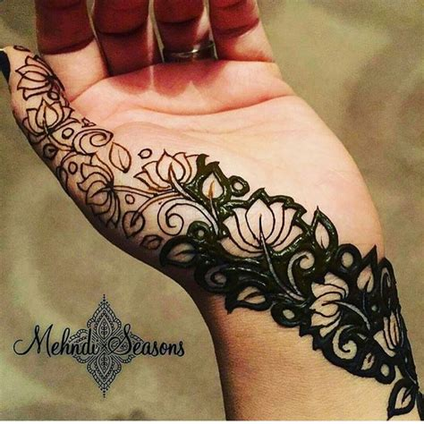 henna designs inner hand hand designs www pixshark com images galleries with a