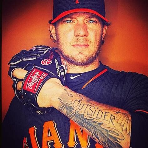 merle haggard tattoo 1000 images about sf giants tattoos on
