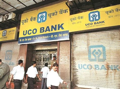 uco bank branches uco bank to merge branches in hong kong as it realigns