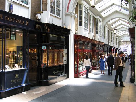 the shop file burlington arcade shops jpg