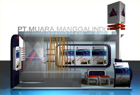 set design  andi firman  coroflotcom