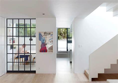 millennium home design windows 28 millennium home design windows installation