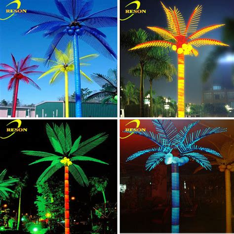 Rs Tree89 Wholesale Waterproof Outdoor Decoration Where To Buy Lights After
