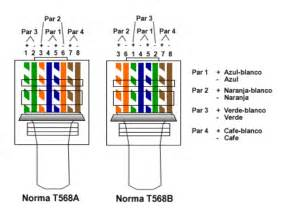 cat 6 wiring diagrams 568a vs 568b cat get free image about wiring diagram