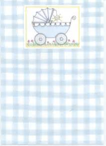 baby shower invitations blank templates archives baby