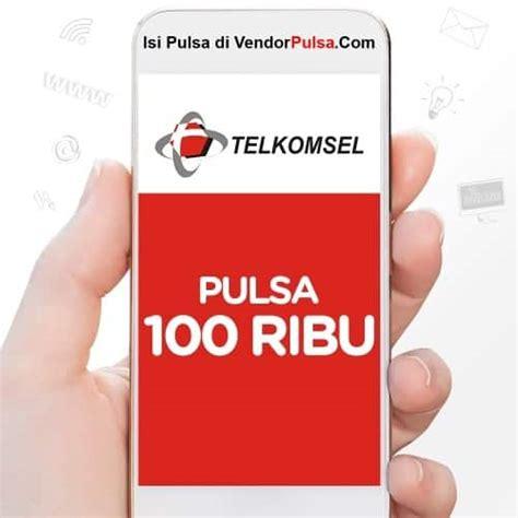 Simpati Isi Pulsa 150 000 cara beli isi pulsa telkomsel simpati dan as voucher