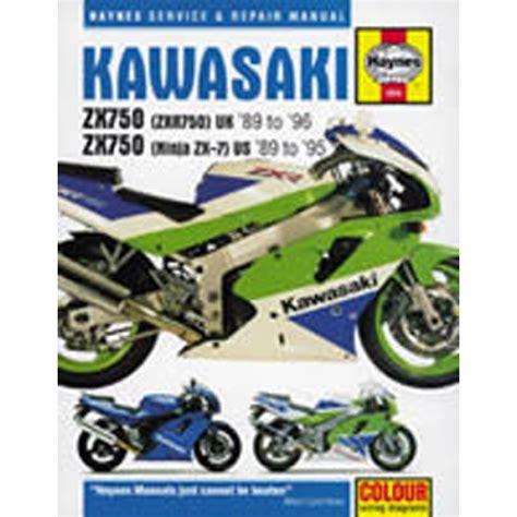 Kawasaki Service Manuals by Kawasaki Engine Service Manual Mactes