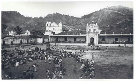 fotos antiguas xela 82 best fotos antiguas de guatemala images on pinterest