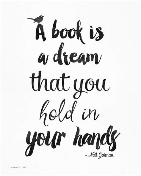 71 best quotes books and reading images on pinterest
