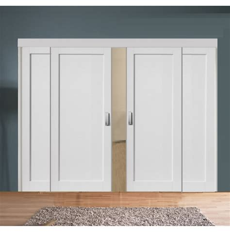 Door Divider by Sliding Door Room Dividers Ideas Sliding Door Room