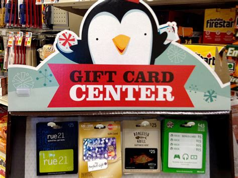 Abc Gift Cards Legit - gift card scam drains gift card while you listen abcactionnews com wfts tv