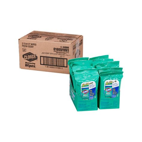 clorox disinfecting wipes    clo shopletcom
