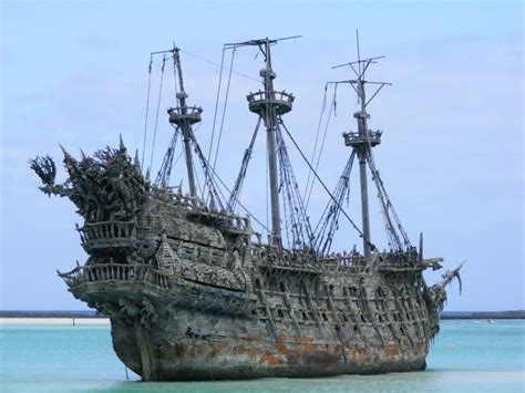 abandoned boats found at sea sea monsters and ghost ships randomdescent
