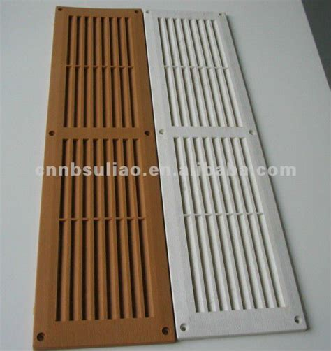 Ceiling Grills by Ventilation Outlet Air Vent Grills Ventilation Ceiling
