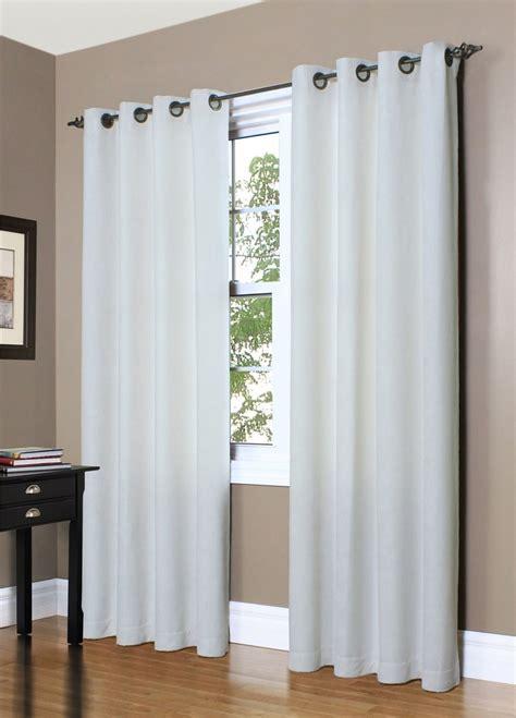 curtain bath outlet curtain bath outlet natural khaki nantucket