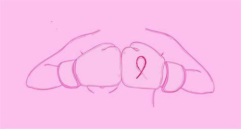 imagenes gratis cancer de mama 10 datos que tal vez no sab 237 as sobre el c 225 ncer de mama