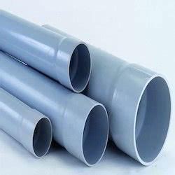 water pipe cost images images pvc pipes pvc casing pipes manufacturer from rajkot