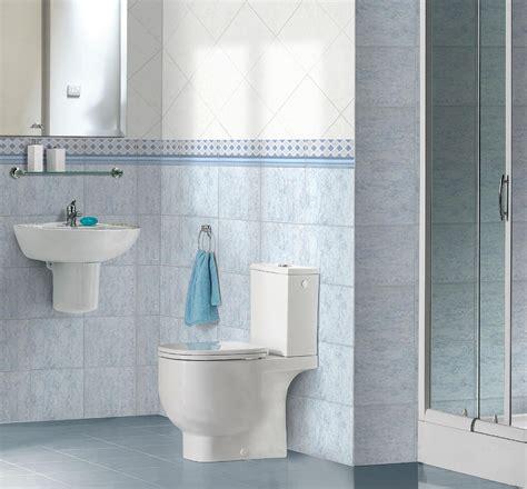 offerte sanitari bagno completo offerta bagno completo 990 00 catania