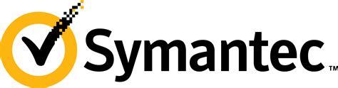 glaad works  symantec  bring fairness