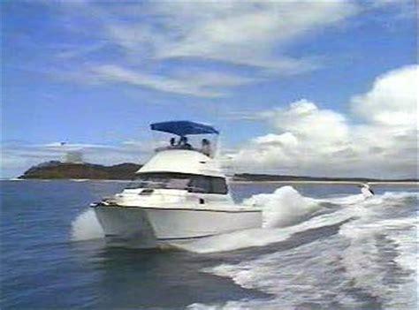 fishing boat rentals phoenix boat charter gold coast