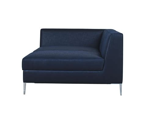 single arm sofa single arm sofa hughes single arm chaise joybird thesofa