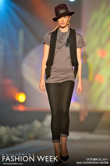 bench philippines website pin by lalay atilano on my stylish inspirations pinterest