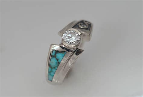 Slide Show for album :: Wedding/Engagement Rings