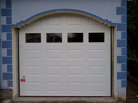 16 Sliding Glass Garage Doors Hobbylobbys Info Sliding Glass Garage Doors